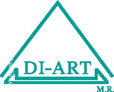 Di-Art Distribuidora de Papeles