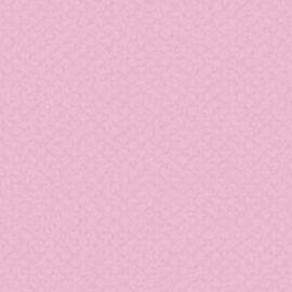 Prisma rosa
