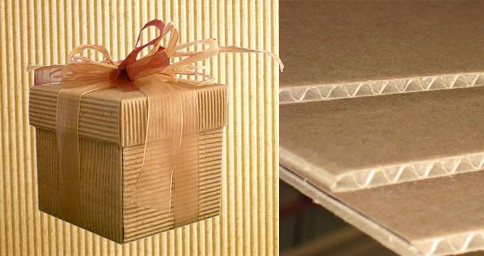 carton-corrugado