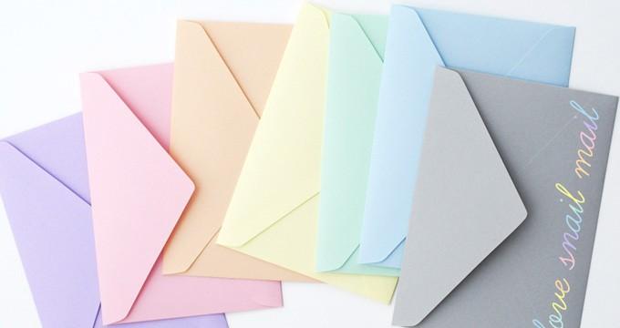 sobres-de-colores