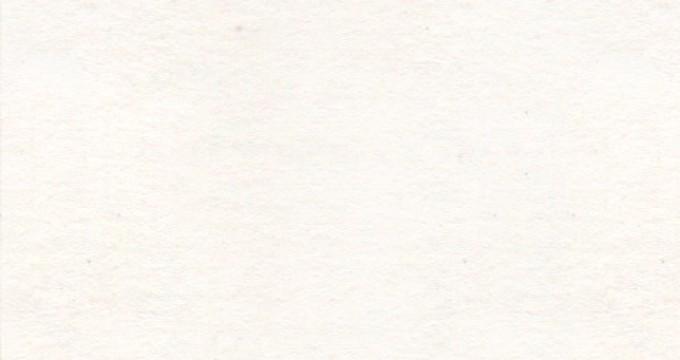 Cartón madera blanco