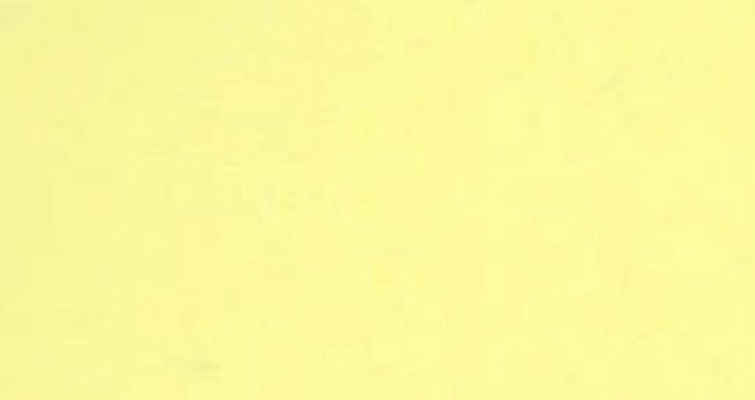 pastel_yellow_80y200gr