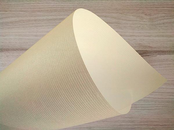 linen-kashmir-pearl-white
