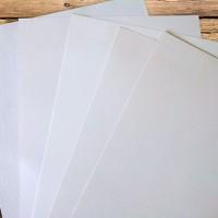 Luxury Paper Nuevos Diseños