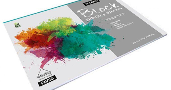 Block-dibujo-y-pintura-Mazzo-34×48