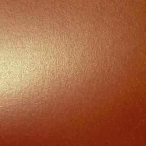 Millenium_Copper_220gr