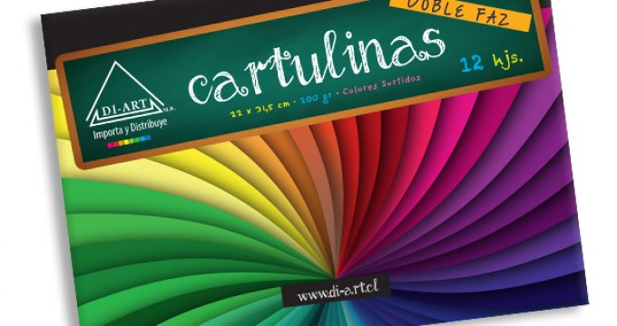 Pack-Cartulina-doble-faz-12