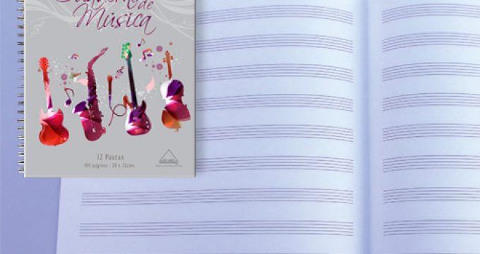 cuaderno-de-musica