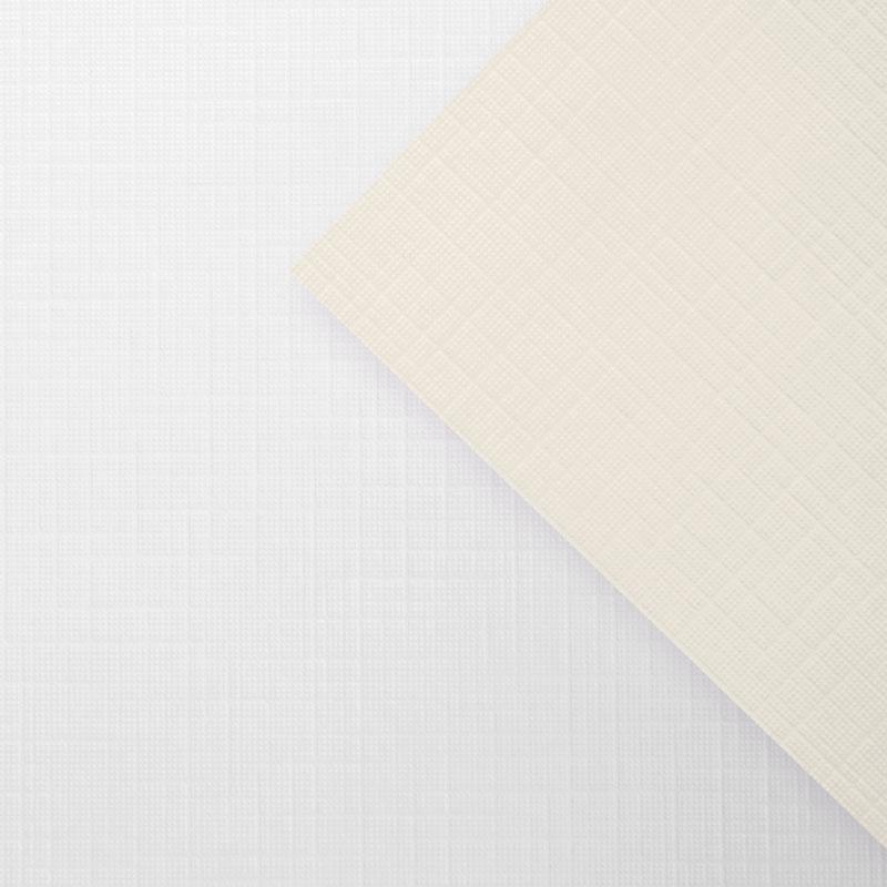 biancoflash-blanco-e-ivory