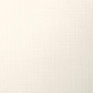 biancoflash-ivory