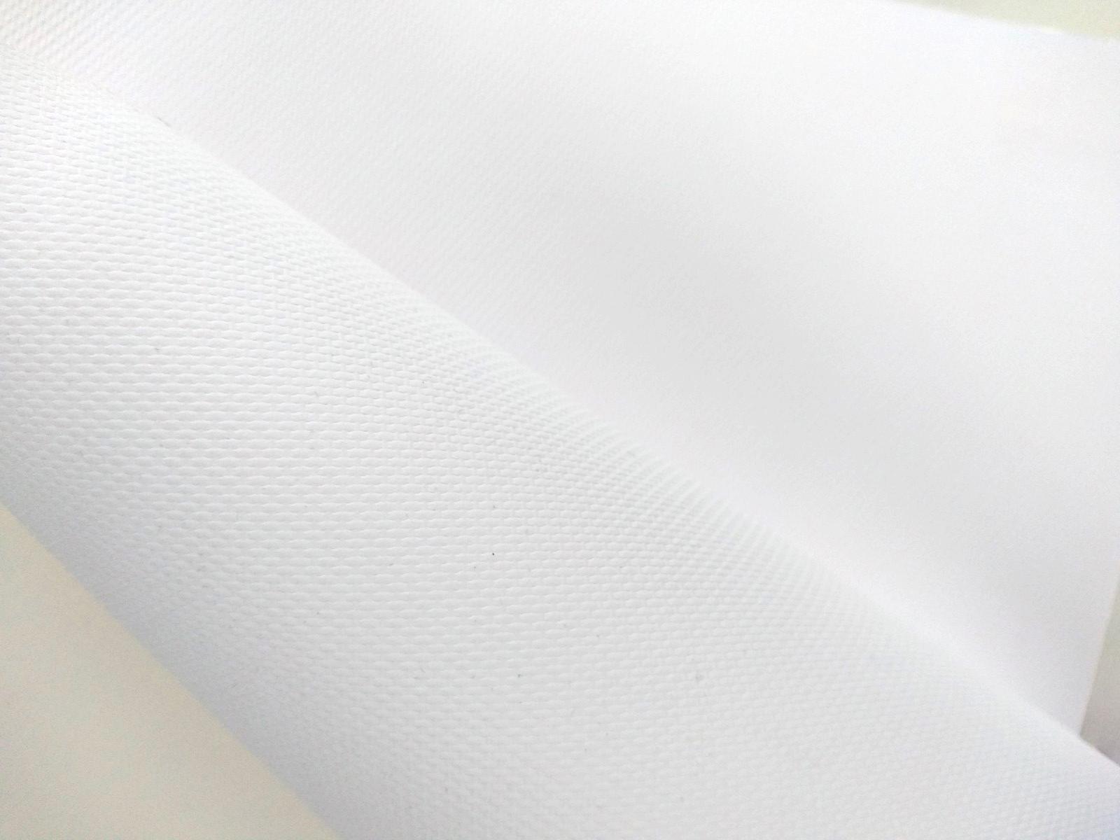 Biancoflash Millenium 225 g