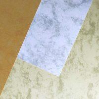 Metallic Marble (nuevo!)