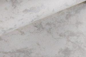 metallic-marble-white